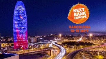 Top 10 Reasons To Go To Next Bank Europe