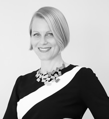 Claire Cockerton