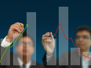 Consumer-Indicator-fall