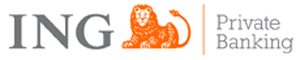 """GLOBAL BANKING & FINANCE REVIEW NAMES ING PRIVATE BANKING """"BEST PRIVATE BANK NETHERLANDS 2014"""" 5"""
