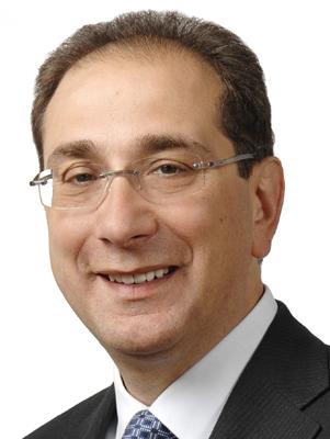 Joe Stelzer