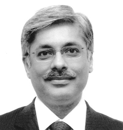 Nitin Shingala