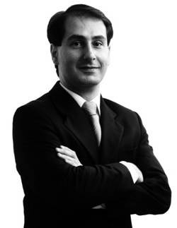 Octavio Zampirollo