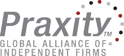 BRAZILIAN FIRM BEXCELL AUDITORES INDEPENDENTES JOINS PRAXITY 3