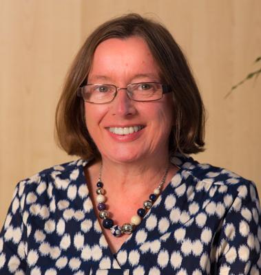 Ruth Martin