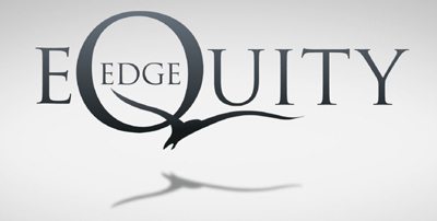 EQUITEQ Launches Online Insights To Give Consultancy Owners The Edge