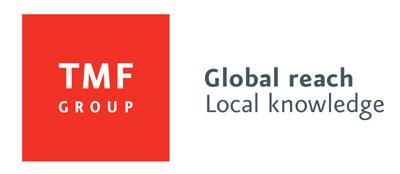 TMF GROUP PROFILE 1