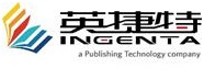 PUBLISHING TECHNOLOGY'S CHINA JOINT VENTURE TO SIGN LANDMARK DEAL 5