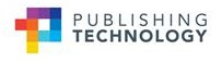 PUBLISHING TECHNOLOGY'S CHINA JOINT VENTURE TO SIGN LANDMARK DEAL 6