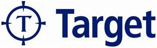 TARGET BLUECHIP SECURES DEAL WITH CHASEBLUE LOANS 4
