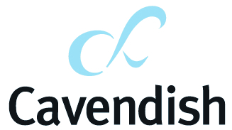 CAVENDISH LEADS ON THE SALE OF FREEDOM FINANCE TO SOF ANNEX FUND 4