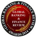gbaf awards