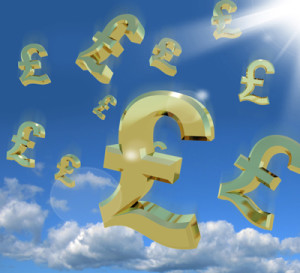 A BREADTH OF FRESH AIR WHEN YOU ARE OUT OF MONEY IN MID-MONTH: PAYDAY LOANS