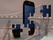 BANKS SHOULD ASSESS EXISTING IT INFRASTRUCTURE WHEN PLANNING TO DELIVER MOBILE INNOVATION