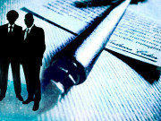 CONFIDENTIALITY IN ARBITRATIONS – NO UNIFIED APPROACH
