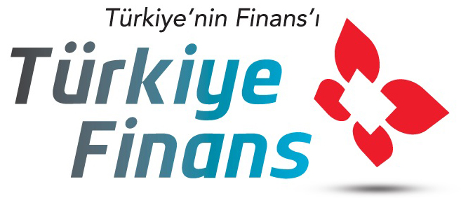 Two Firsts From Türkiye Finans 3