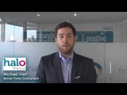 REFERENDUM UNCERTAINTY SEE THE POUND WEAKEN - HALO CURRENCY UPDATE - 08 SEPT 2014