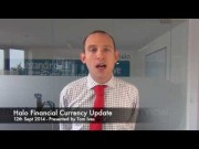 SLIDE IN STERLING HALTED BY SWING IN SCOTTISH REFERENDUM OPINION POLLS - DAILY FOREX UPDATE – 140912