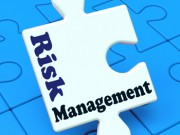 NEW TOOLS FOR BETTER RISK MANAGEMENT