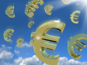 EURO CREATES UNIFIED PRICING ACROSS COUNTRIES, STUDY FINDS