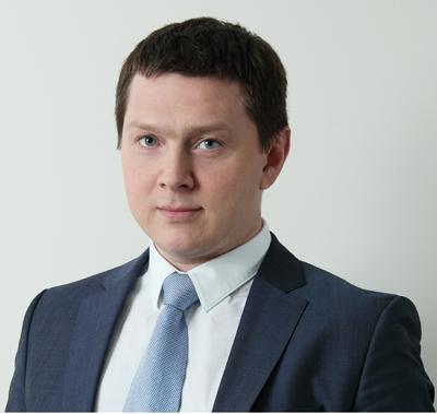 Alexander Varyushkin
