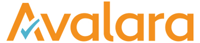 AVALARA ACHIEVES ORACLE VALIDATED INTEGRATION WITH ORACLE E-BUSINESS SUITE 1