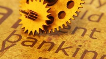 Banking-(2l)