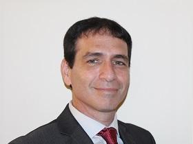Boaz Krelbaum