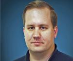 Chris Riegel