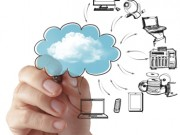 WHAT TO LOOK FOR WHEN MOVING YOUR BUSINESS TO THE CLOUD