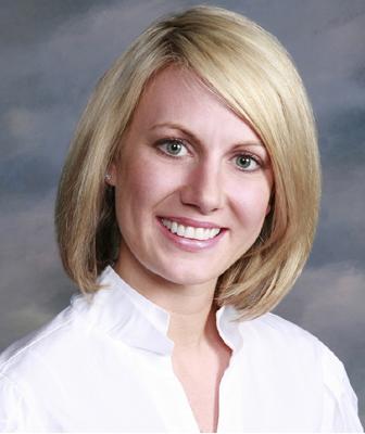 Emily Wojcik