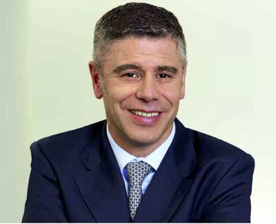 Fernando Salazar Lacalle