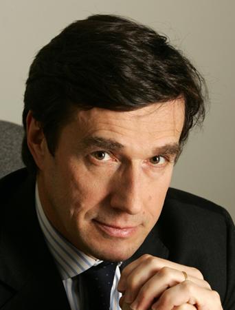 Frederic Donnedieu