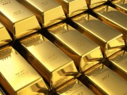 GOLD: A STORE OF VALUE