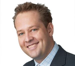 Greg Chambers