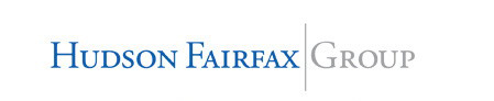 CYBERSECURITY INVESTMENT FIRM, HUDSON FAIRFAX GROUP, PROVIDES EXPANSION CAPITAL TO AWARD-WINNING DATA SECURITY PROVIDER, WATCHFUL SOFTWARE 1