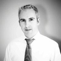 Ian Stone - Anaplan UKI MD