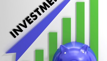INVEST IN PHOTONICS SELECTS 20 EUROPEAN COMPANIES TARGETING USD 90M (EUR 70M) IN FUNDING