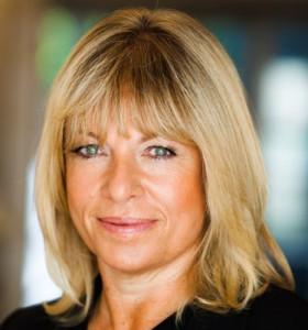Karen Penney