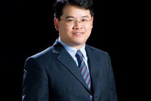 Ken Hoang