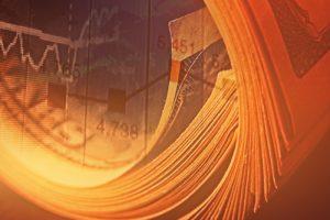 KEY INDICATORS THAT MAKE FINANCIAL MARKETS TICK