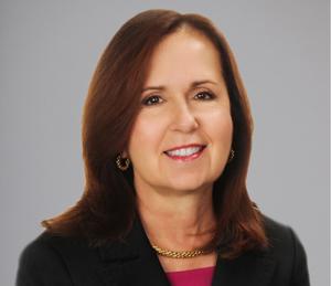 Laura McMahon
