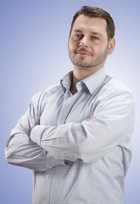 Lev Zaks