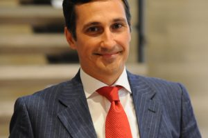 Massimo Falcioni