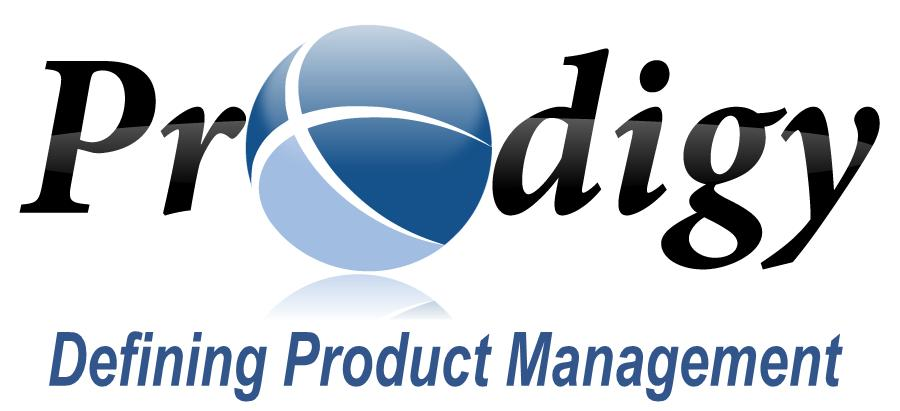 PRODIGY, THE ESSENTIAL TOOL FOR PRODUCT MANAGERS LAUNCHED TODAY 2