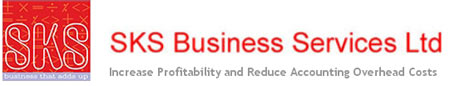 SKS Business Services