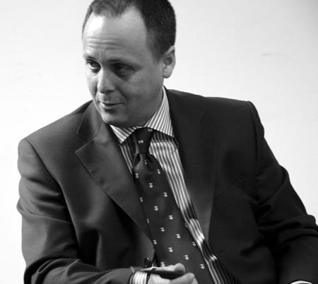 Santiago Klein