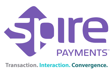 SPIRE PAYMENTS, In Partnership With WIRECARD, Deploys India's First Chip And PIN MPOS Solution In The Chennai Area, Promoted By BIJLIPAY For INDIAN OVERSEAS BANK