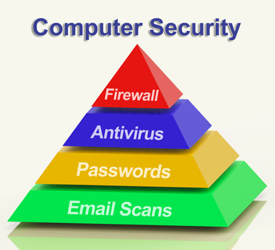 AGARI Raises $15 Million To Eliminate Email Cyber-Attacks For Good