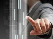 EU LEGISLATION WILL PUT PRESSURE ON BUSINESSES TO ERASE DATA